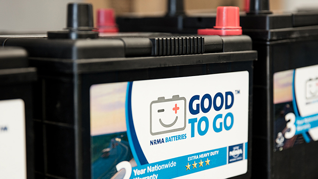 Four signs you need a new car battery | Car batteries | The NRMA