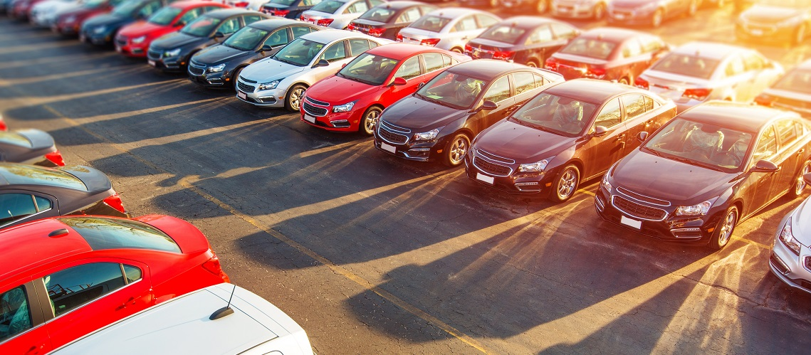 Buying A Car From A Private Seller >> Buying A Used Car From A Dealership Car Loans The Nrma
