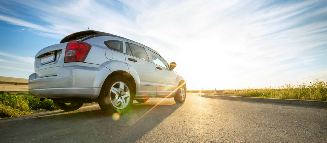 Car With Road >> Car Reviews Buying A Car The Nrma