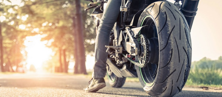 Motorcycle Loans Finance For New And Used Motorbikes The Nrma