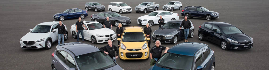 Best Comprehensive Car Insurance Au