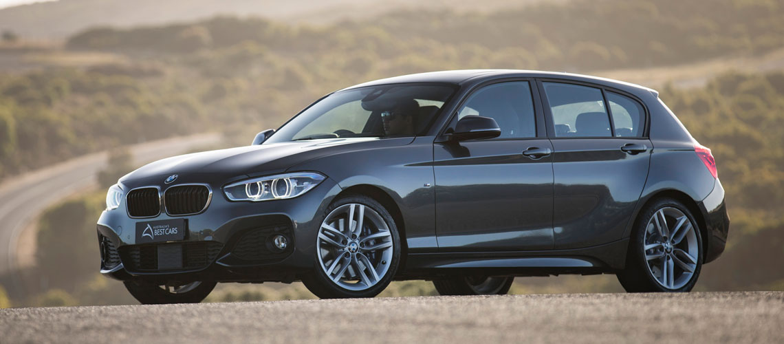 2016 bmw 125i sportline australia 39 s best cars the nrma. Black Bedroom Furniture Sets. Home Design Ideas