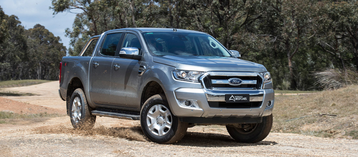2016 Ford Ranger >> 2016 Ford Ranger Xlt 3 2 Australia S Best Cars The Nrma