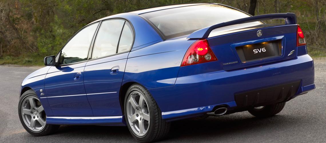 new car insurance nrma top gear shane jacobson test drives new nrma insurance car car