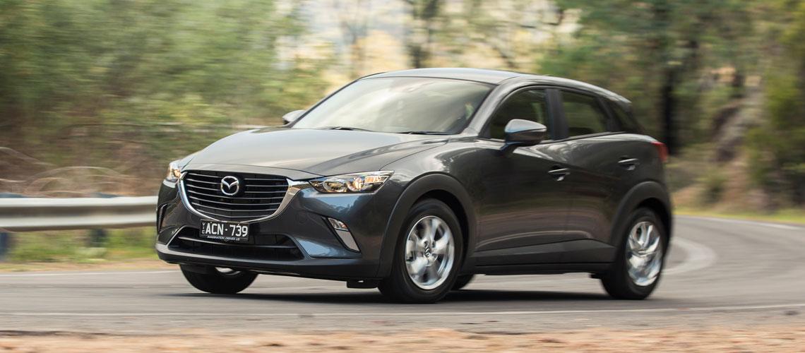 2015 Australiau0027s Best Cars