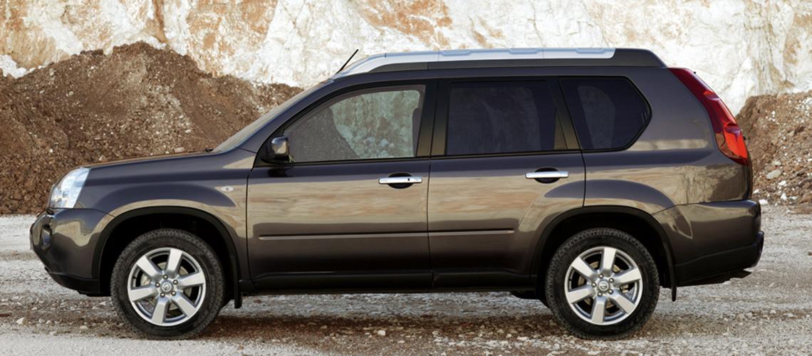 2008 nissan x trail 4wd car reviews the nrma rh mynrma com au