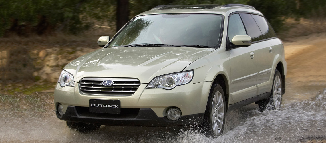 2004 subaru outback 3 0r 4wd car reviews the nrma. Black Bedroom Furniture Sets. Home Design Ideas