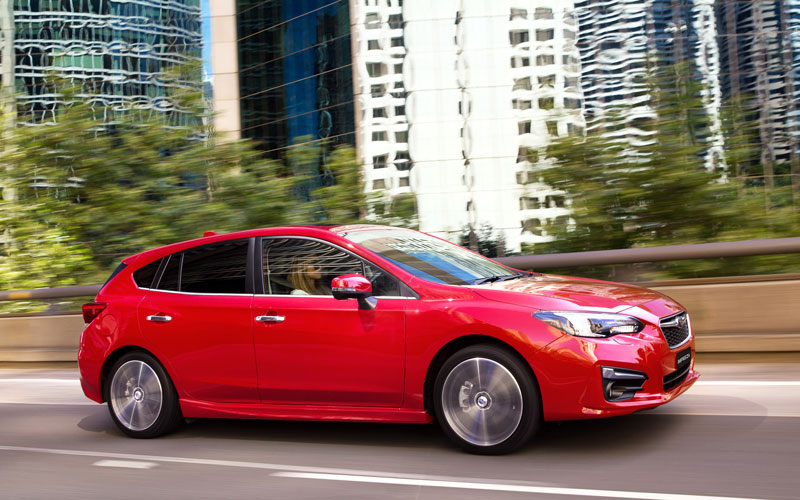 2017-Subaru-Impreza-red-exterior-driving-resized