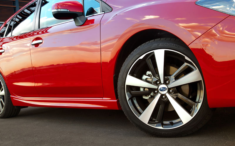 2017-Subaru-Impreza-red-exterior-wheel-resized