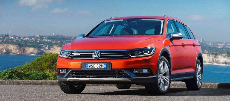Volkswagen | Car reviews | Buying a Car | The NRMA