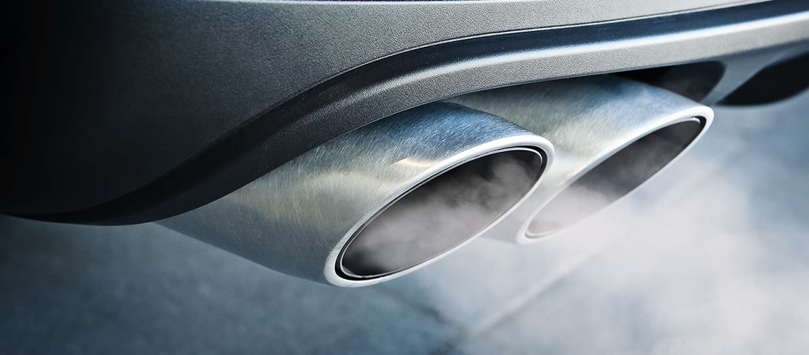 car-exhaust-tips