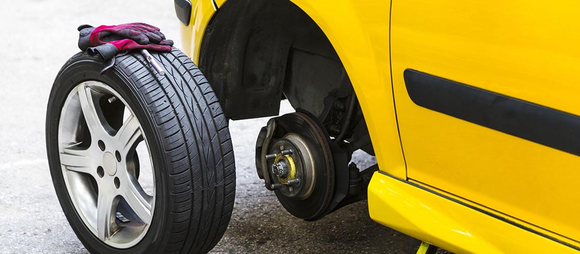 Nrma Insurance Contact >> Car Maintenance Advice and Tips | Car Servicing | The NRMA