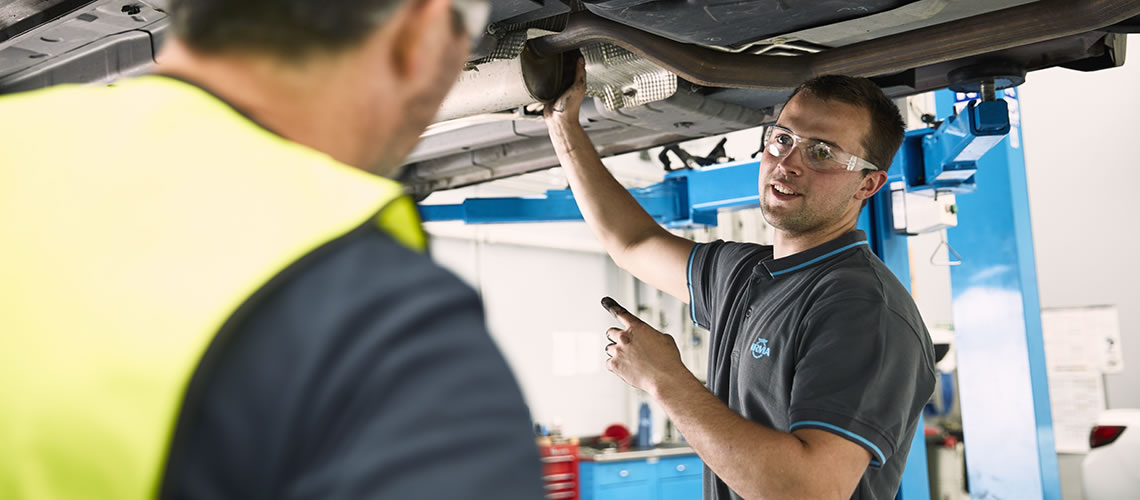 Nrma Vehicle Inspections Used Car Checks In Sydney And