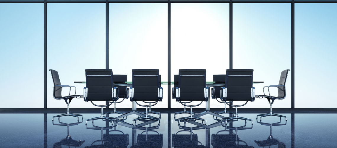 Board of Directors | Sonova International
