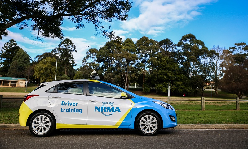 Safer Drivers Course in Sydney and NSW | Driver Training