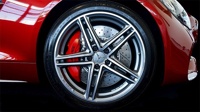 Tyre Profiles And Wheel Sizes Explained Car Tyres The Nrma
