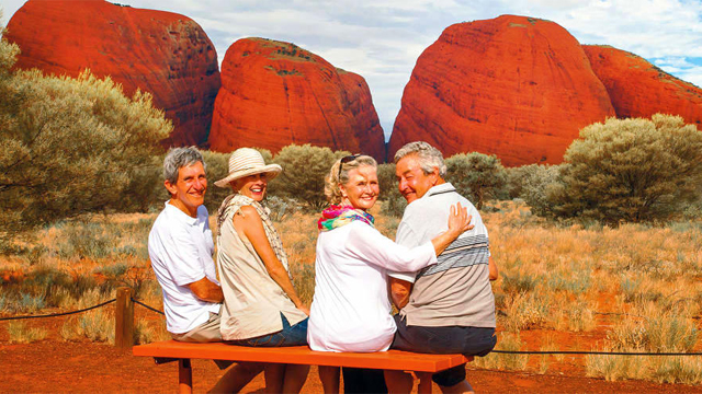 Kata-Tjuta-Sunrise-and-Valley-of-the-Winds-Tour