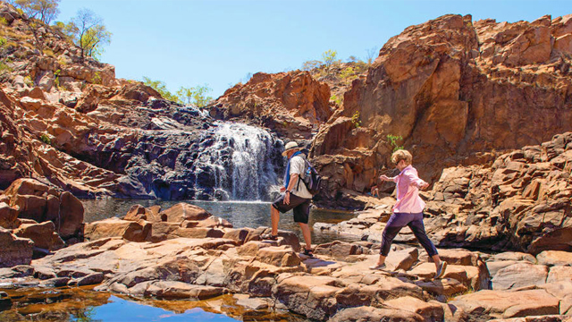 Katherine-Gorge-and-Edith-Falls-Day-Tour