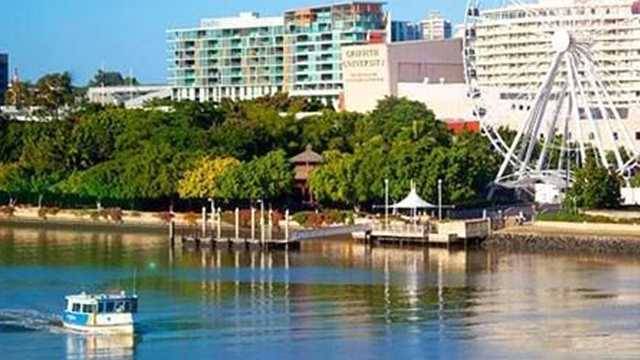 Brisbane-City-Full-Day-Sightseeing-Tour