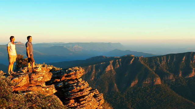 Grampians-Day-Tour-from-Melbourne