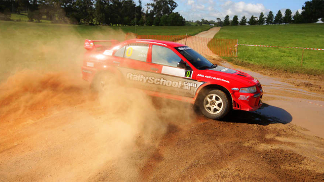 Perth-Rally-Car-Driving-Experiences