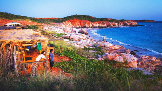 Cape-Leveque-4WD-Tours-from-Broome