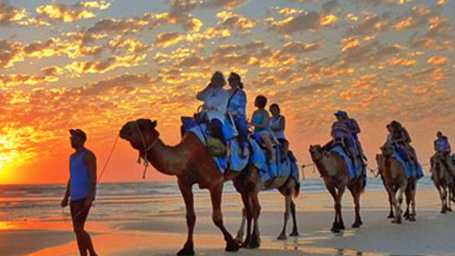 Half-Day-Broome-Sightseeing-Tour-with-Optional-Camel-Ride