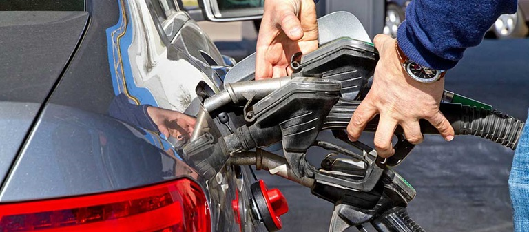 Fuel and Petrol Prices | Tips & News | Sydney & NSW | The NRMA