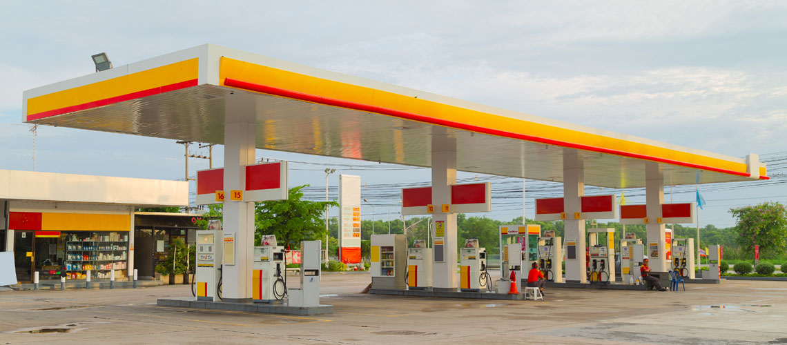 generic-fuel-station