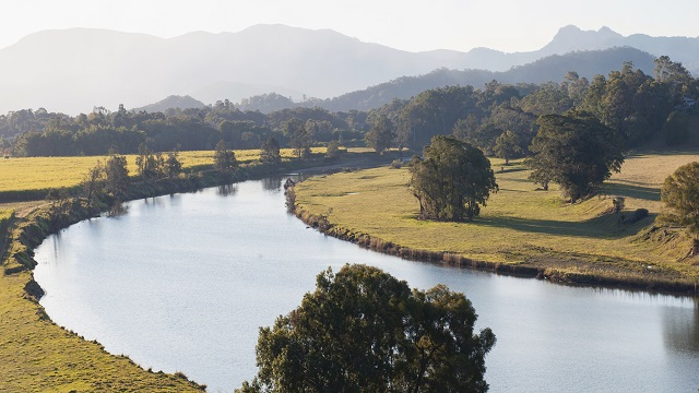 Tweed Valley Murwillumbah