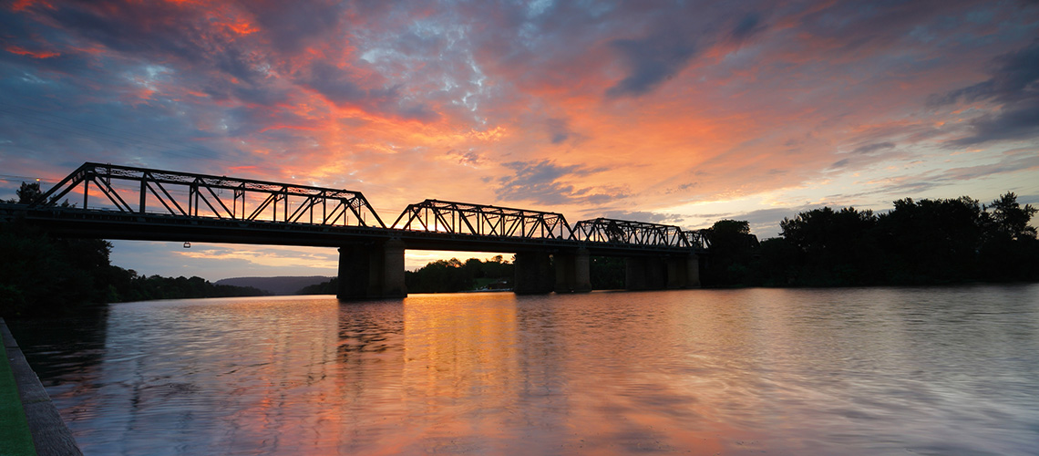 Best things to do in Penrith, Australia | The NRMA