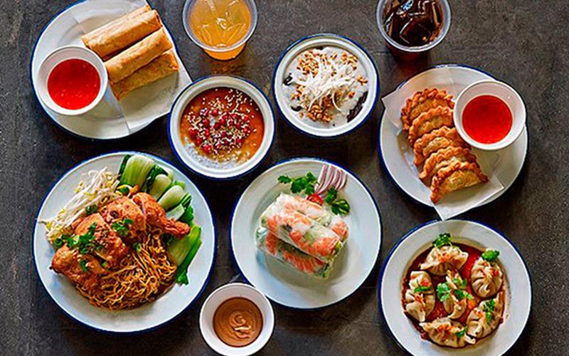 Best Chinese restaurants near me in NSW | NRMA Blue Member ...