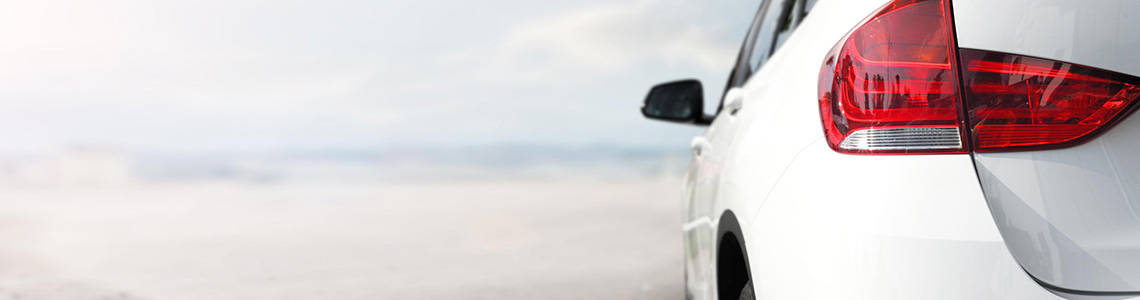 NRMA Insurance   Car Insurance Discounts   The NRMA