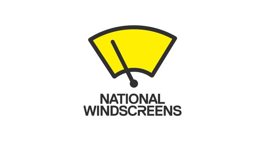 Windscreen Repairs Amp Replacement Window Crack Amp Chip