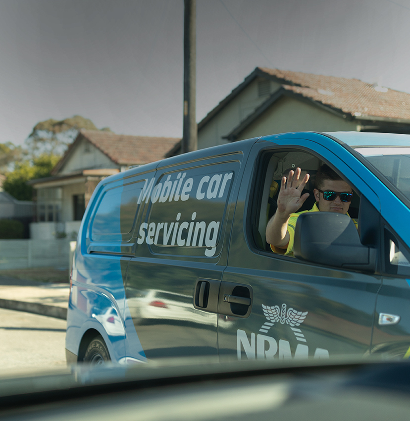 Mobile Car Mechanic Sydney Metro