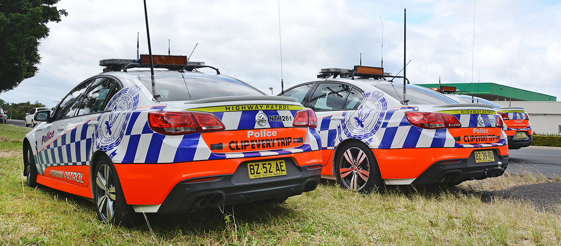Double Demerits Dates in NSW my nrma