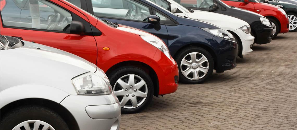 Nrma Car Price Guide
