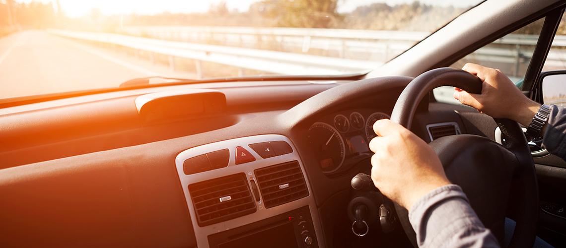 How do I sell my car? | Car loans | The NRMA