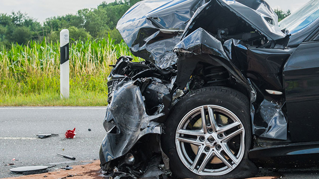 Nrma Used Car Safety Ratings