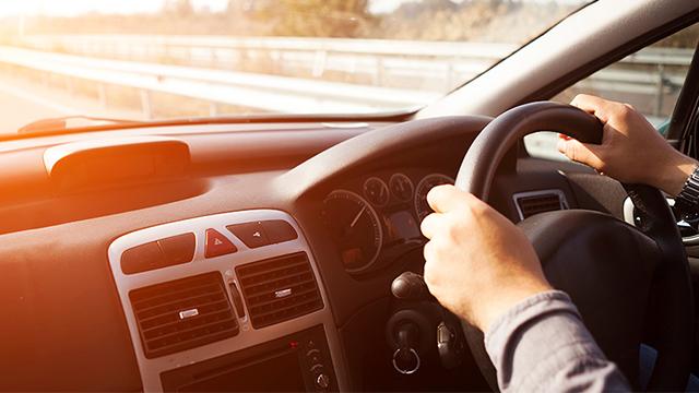Car Insurance Green Slip - 1Cover Insurance