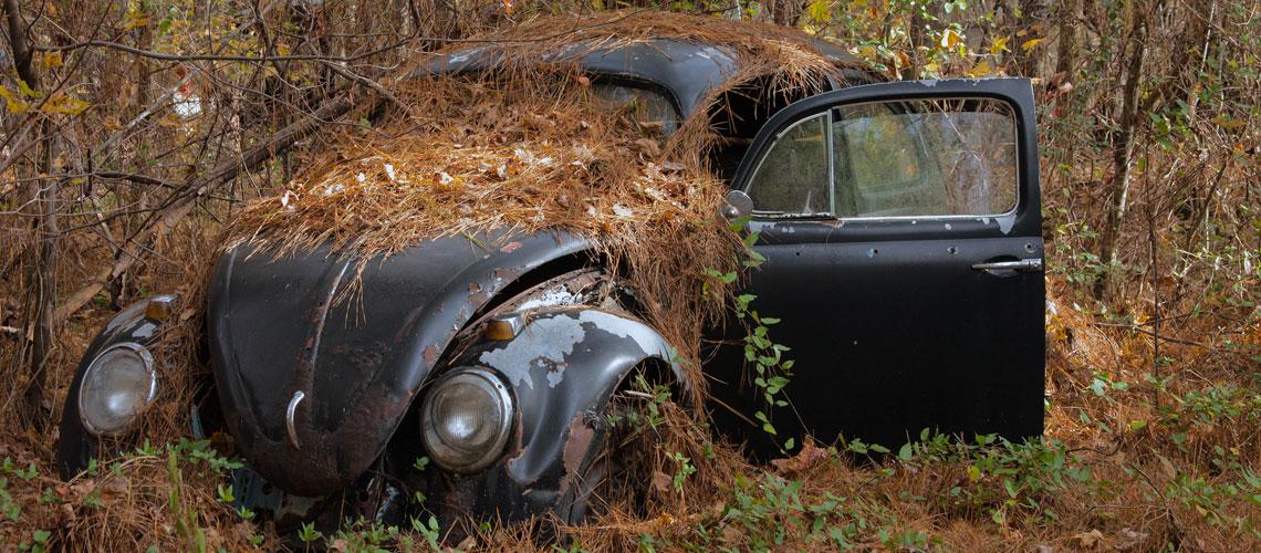 Vehicle Finance Tips And Car Loans Advice
