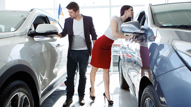 vehicle finance tips and car loans advice car loans the nrma. Black Bedroom Furniture Sets. Home Design Ideas