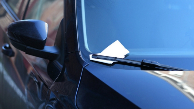 Nrma Welcomes Cheaper Nsw Parking And Penalty Relief The Nrma