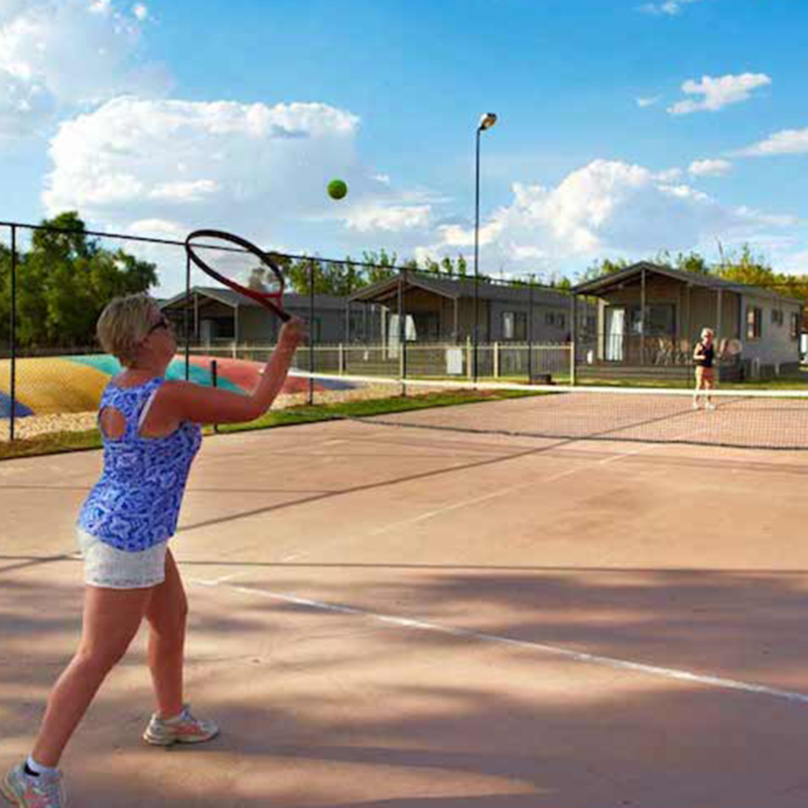 NRMA_YM-GalleryImage-TennisCourt