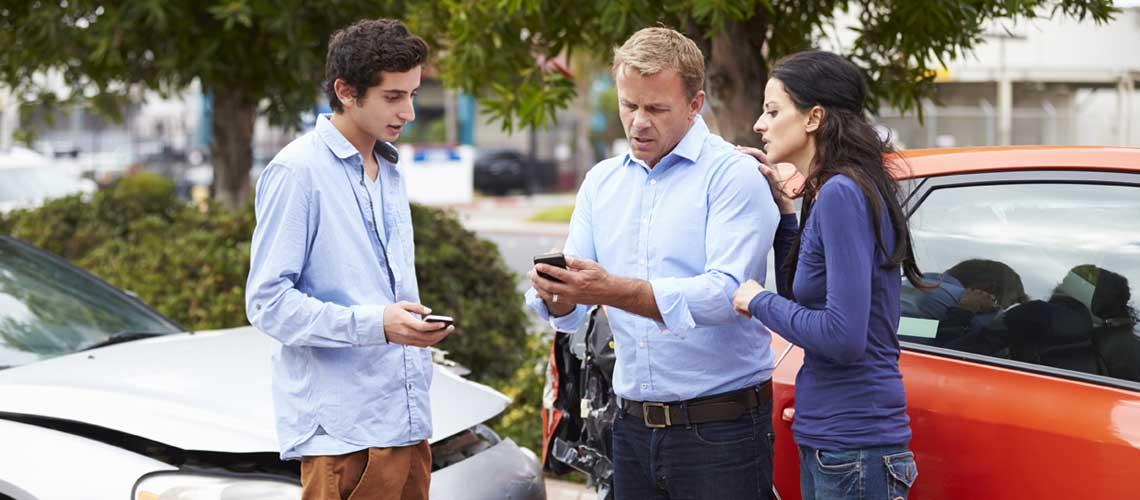 Nrma Car Insurance Excess