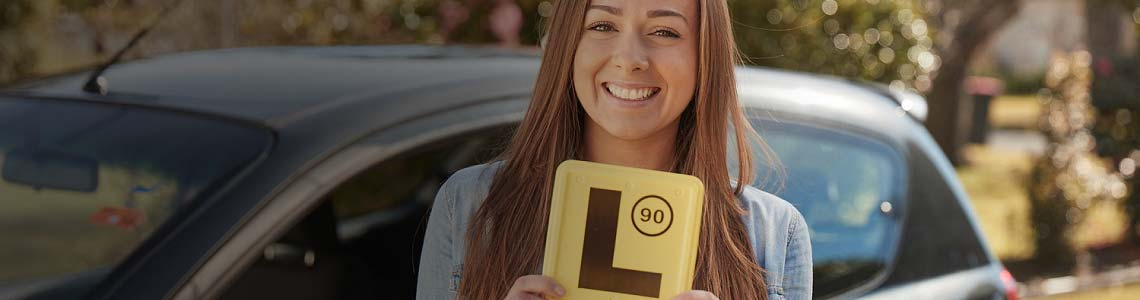 Northern Beaches Learner Driving Lessons