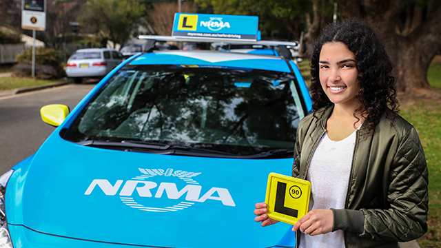 NRMA-Driver-Training-Member-Benefit