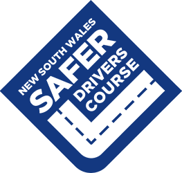 NSW Safer Drivers Course Program