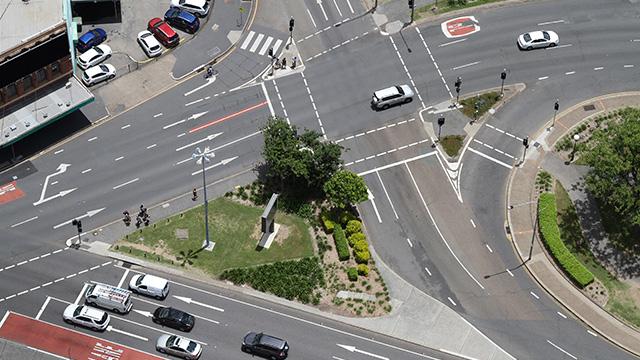 Top 10 Most Misunderstood Road Rules The Nrma