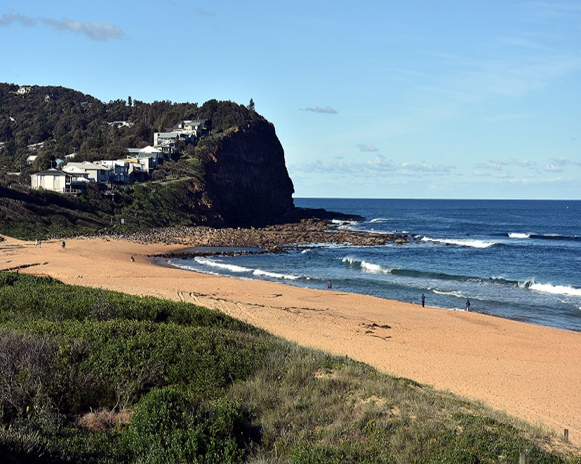 10 things to see and do in the Central Coast NSW | Holiday